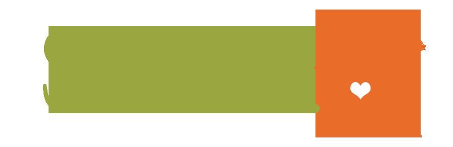 SendMeImage