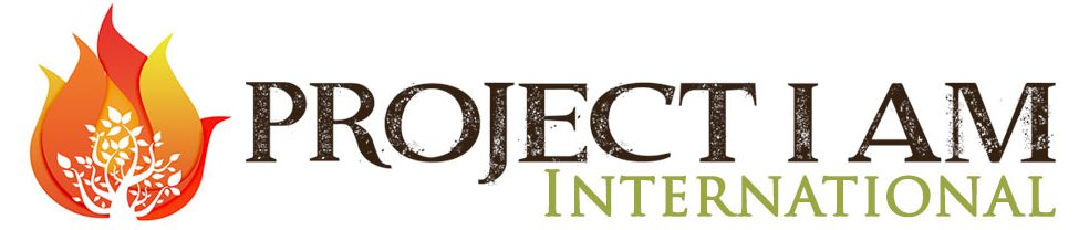 Project I Am International